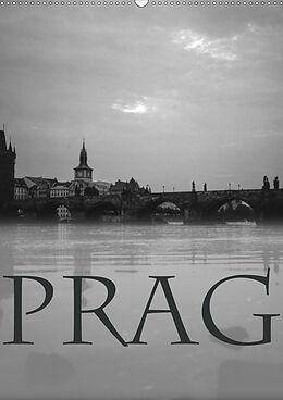 Cover: https://exlibris.azureedge.net/covers/9783/6715/1689/6/9783671516896xl.jpg