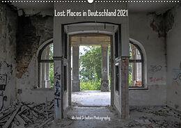 Cover: https://exlibris.azureedge.net/covers/9783/6715/1756/5/9783671517565xl.jpg