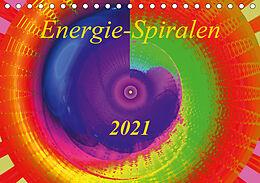 Cover: https://exlibris.azureedge.net/covers/9783/6715/1833/3/9783671518333xl.jpg