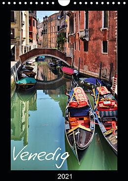 Cover: https://exlibris.azureedge.net/covers/9783/6715/1924/8/9783671519248xl.jpg