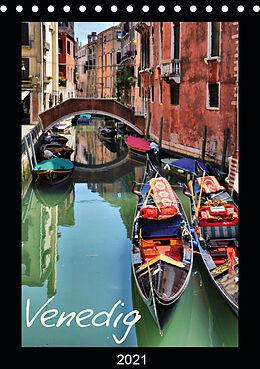 Cover: https://exlibris.azureedge.net/covers/9783/6715/1927/9/9783671519279xl.jpg