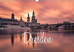 Cover: https://exlibris.azureedge.net/covers/9783/6715/2010/7/9783671520107xl.jpg