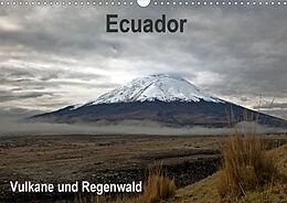Cover: https://exlibris.azureedge.net/covers/9783/6715/2018/3/9783671520183xl.jpg