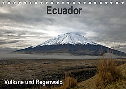 Cover: https://exlibris.azureedge.net/covers/9783/6715/2020/6/9783671520206xl.jpg