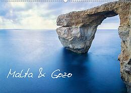 Cover: https://exlibris.azureedge.net/covers/9783/6715/2215/6/9783671522156xl.jpg