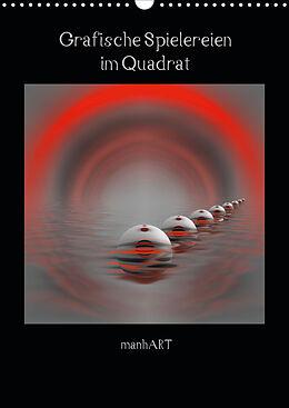 Cover: https://exlibris.azureedge.net/covers/9783/6715/2241/5/9783671522415xl.jpg