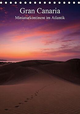 Cover: https://exlibris.azureedge.net/covers/9783/6715/2345/0/9783671523450xl.jpg