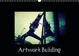 Cover: https://exlibris.azureedge.net/covers/9783/6715/2415/0/9783671524150xl.jpg