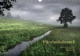 Cover: https://exlibris.azureedge.net/covers/9783/6715/2591/1/9783671525911xl.jpg