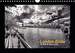 Cover: https://exlibris.azureedge.net/covers/9783/6715/2737/3/9783671527373xl.jpg
