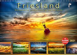 Cover: https://exlibris.azureedge.net/covers/9783/6715/2786/1/9783671527861xl.jpg