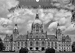 Cover: https://exlibris.azureedge.net/covers/9783/6715/3057/1/9783671530571xl.jpg