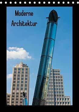 Cover: https://exlibris.azureedge.net/covers/9783/6715/3138/7/9783671531387xl.jpg