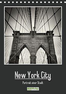 Cover: https://exlibris.azureedge.net/covers/9783/6715/3260/5/9783671532605xl.jpg