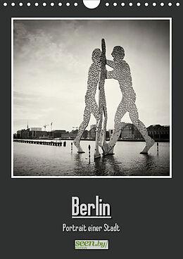Cover: https://exlibris.azureedge.net/covers/9783/6715/3412/8/9783671534128xl.jpg