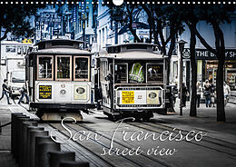 Cover: https://exlibris.azureedge.net/covers/9783/6715/3429/6/9783671534296xl.jpg