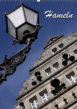 Cover: https://exlibris.azureedge.net/covers/9783/6715/3445/6/9783671534456xl.jpg