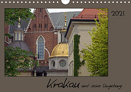 Cover: https://exlibris.azureedge.net/covers/9783/6715/3559/0/9783671535590xl.jpg