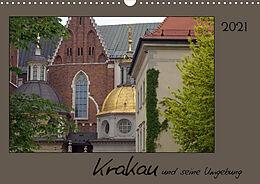 Cover: https://exlibris.azureedge.net/covers/9783/6715/3560/6/9783671535606xl.jpg