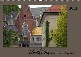 Cover: https://exlibris.azureedge.net/covers/9783/6715/3561/3/9783671535613xl.jpg