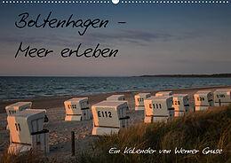 Cover: https://exlibris.azureedge.net/covers/9783/6715/3706/8/9783671537068xl.jpg