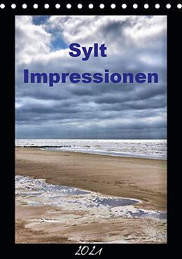 Cover: https://exlibris.azureedge.net/covers/9783/6715/3711/2/9783671537112xl.jpg