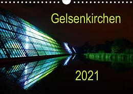 Cover: https://exlibris.azureedge.net/covers/9783/6715/3724/2/9783671537242xl.jpg