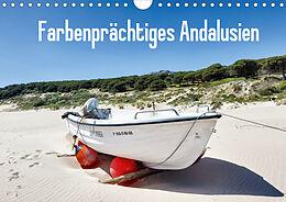 Cover: https://exlibris.azureedge.net/covers/9783/6715/3825/6/9783671538256xl.jpg