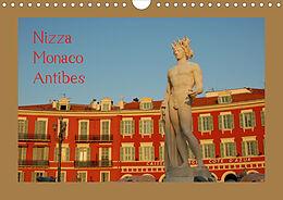 Cover: https://exlibris.azureedge.net/covers/9783/6715/3847/8/9783671538478xl.jpg