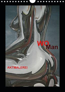 Cover: https://exlibris.azureedge.net/covers/9783/6715/3892/8/9783671538928xl.jpg