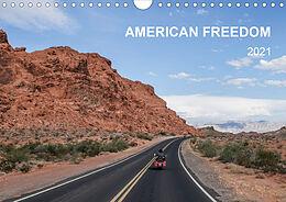 Cover: https://exlibris.azureedge.net/covers/9783/6715/3981/9/9783671539819xl.jpg
