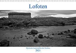 Cover: https://exlibris.azureedge.net/covers/9783/6715/4016/7/9783671540167xl.jpg