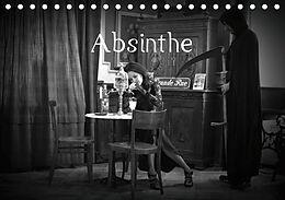 Cover: https://exlibris.azureedge.net/covers/9783/6715/4230/7/9783671542307xl.jpg
