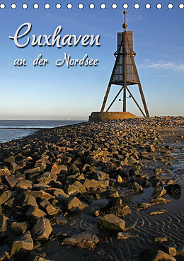Cover: https://exlibris.azureedge.net/covers/9783/6715/4249/9/9783671542499xl.jpg