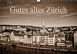 Cover: https://exlibris.azureedge.net/covers/9783/6715/4314/4/9783671543144xl.jpg
