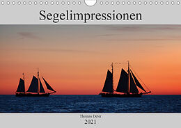Cover: https://exlibris.azureedge.net/covers/9783/6715/4345/8/9783671543458xl.jpg