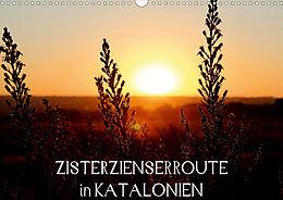 Cover: https://exlibris.azureedge.net/covers/9783/6715/4350/2/9783671543502xl.jpg