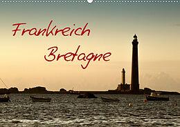 Cover: https://exlibris.azureedge.net/covers/9783/6715/4394/6/9783671543946xl.jpg
