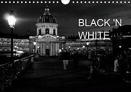 Cover: https://exlibris.azureedge.net/covers/9783/6715/4527/8/9783671545278xl.jpg