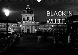 Cover: https://exlibris.azureedge.net/covers/9783/6715/4528/5/9783671545285xl.jpg