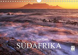 Cover: https://exlibris.azureedge.net/covers/9783/6715/4563/6/9783671545636xl.jpg