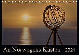 Cover: https://exlibris.azureedge.net/covers/9783/6715/4793/7/9783671547937xl.jpg