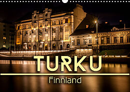 Cover: https://exlibris.azureedge.net/covers/9783/6715/4972/6/9783671549726xl.jpg