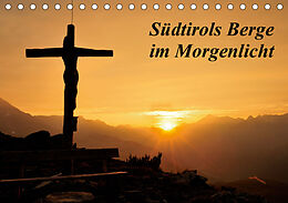 Cover: https://exlibris.azureedge.net/covers/9783/6715/5542/0/9783671555420xl.jpg
