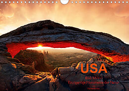 Cover: https://exlibris.azureedge.net/covers/9783/6715/5755/4/9783671557554xl.jpg