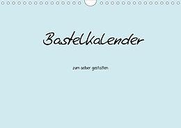 Cover: https://exlibris.azureedge.net/covers/9783/6715/5813/1/9783671558131xl.jpg