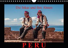 Cover: https://exlibris.azureedge.net/covers/9783/6715/6335/7/9783671563357xl.jpg