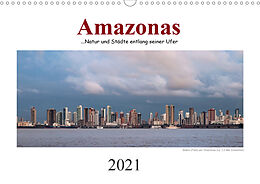Cover: https://exlibris.azureedge.net/covers/9783/6715/6530/6/9783671565306xl.jpg