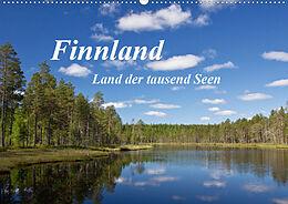 Cover: https://exlibris.azureedge.net/covers/9783/6715/6539/9/9783671565399xl.jpg