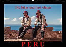 Cover: https://exlibris.azureedge.net/covers/9783/6715/6592/4/9783671565924xl.jpg